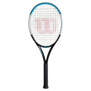 Ultra 100L V3.0 Tennis Racquet