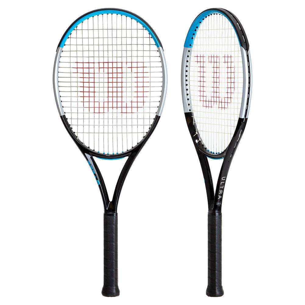 Ultra 100l V3.0 Demo Tennis Racquet