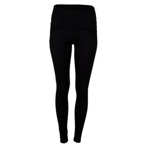 Women`s Hi-Tennis Legging