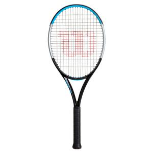 Ultra 100UL V3.0 Tennis Racquet