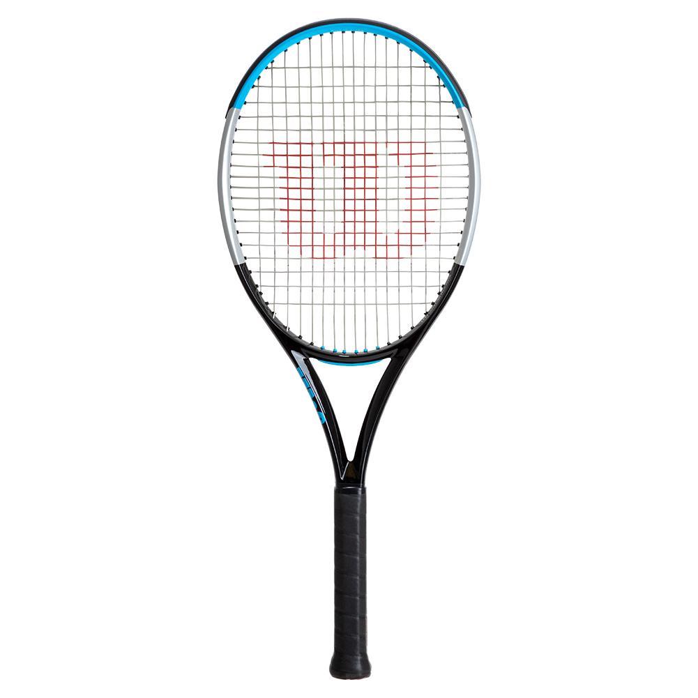 Ultra 100ul V3.0 Demo Tennis Racquet