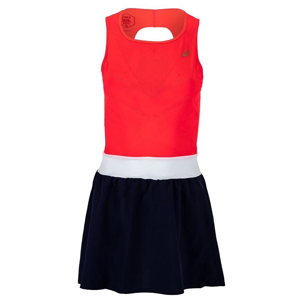 Women's Tennis Dress