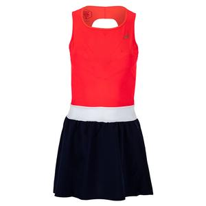 Women`s Tennis Dress
