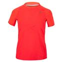 Women`s Elite Tennis Top 700_DIVA_PINK