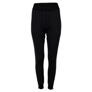 Women`s Essentials Tennis Pant
