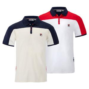 Men`s Mivvi Polo