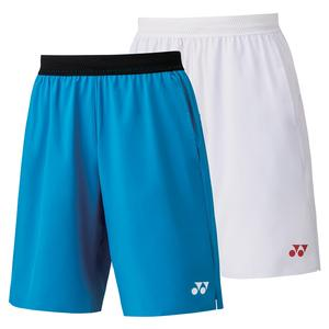 Men`s Melbourne Tennis Shorts