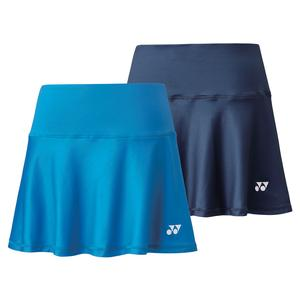 Women`s Melbourne Tennis Skort