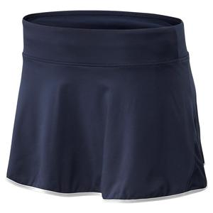 Women`s Rally 13 Inch Tennis Skort