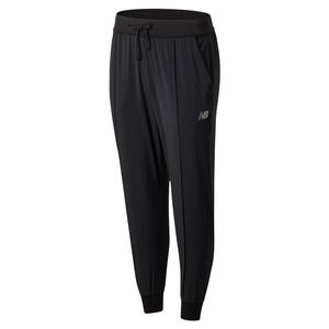 Women`s Accelerate Performance Jogger Pant