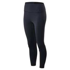 Women`s Transform High Rise Performance Pocket Crop