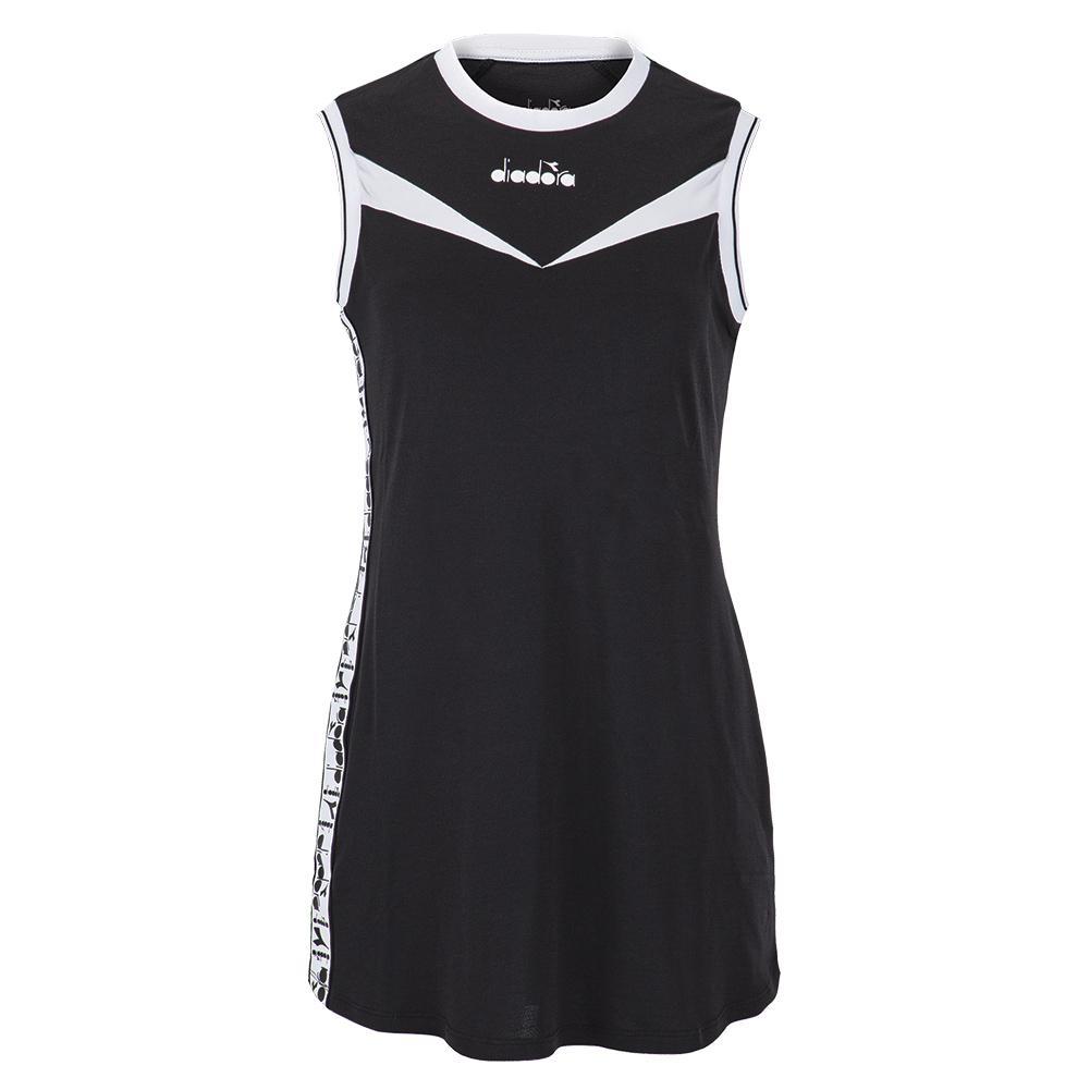 Women's L.Clay Tennis Dress