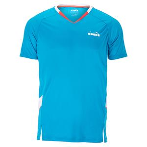 Men`s Tennis Top