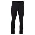 Men`s Right on Time Pant 0BLK_BLACK