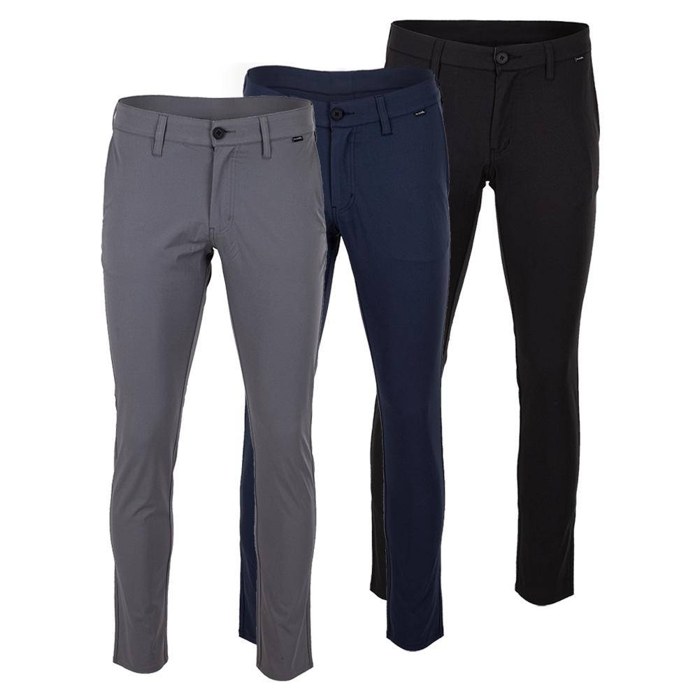 Men's Right On Time Pant