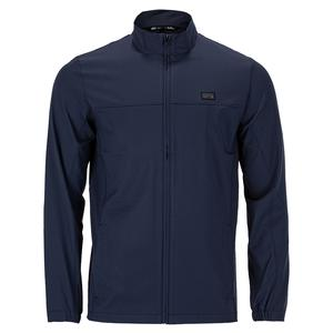Men`s Crystal Cove Jacket