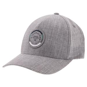 Men`s 360 Degrees Cap