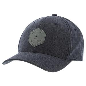 Men`s Full Member Cap