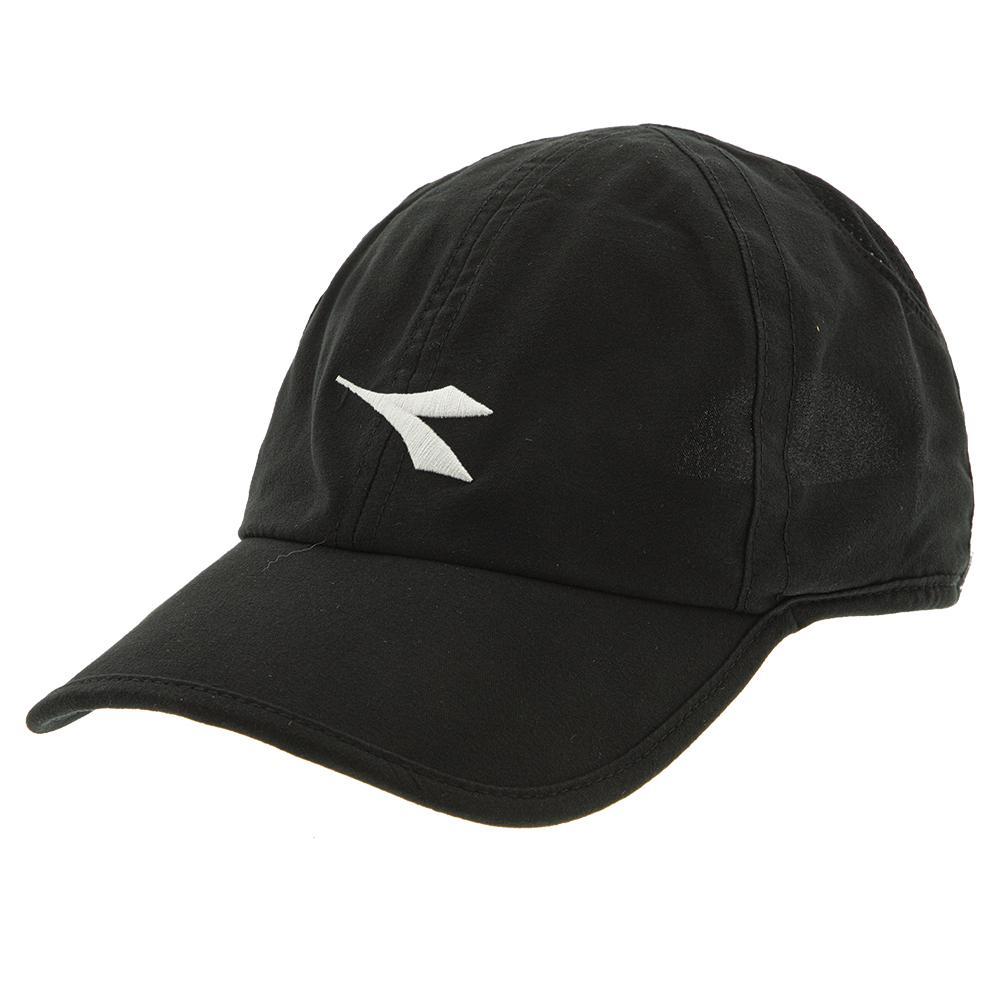 Adjustable Tennis Cap