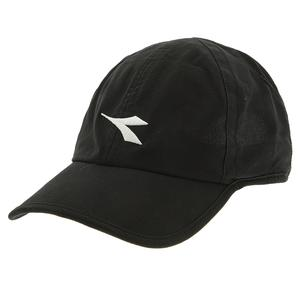 Adjustable Tennis Cap
