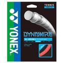 Dynawire Tennis String RED