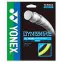 Dynawire Tennis String YELLOW
