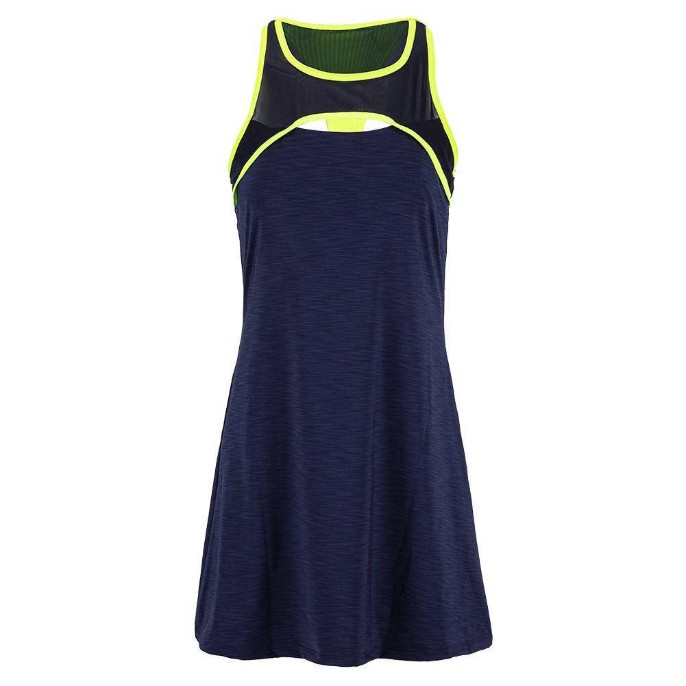 Women's Zoom Tennis Dress