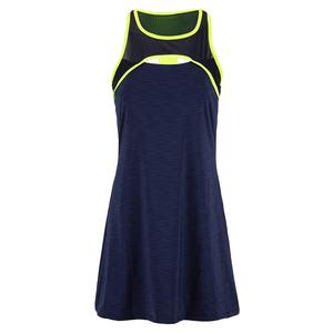 Women`s Zoom Tennis Dress
