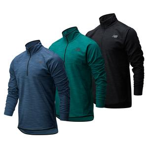 Men`s Tenacity Performance Quarter Zip