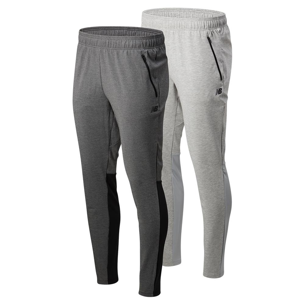 Men's Fortitech Lightweight Knit Performance Pant