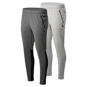 Men`s Fortitech Lightweight Knit Performance Pant