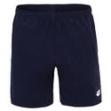 Men`s Top Ten II 7 Inch Tennis Short 1CI_NAVY_BLUE