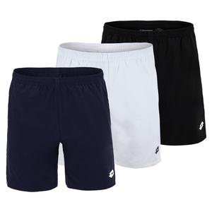 Men`s Top Ten II 7 Inch Tennis Short
