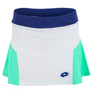 Women`s Top Ten 13 Inch Tennis Skort