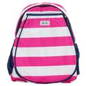 Women`s Game On Tennis Backpack 167_CANDY