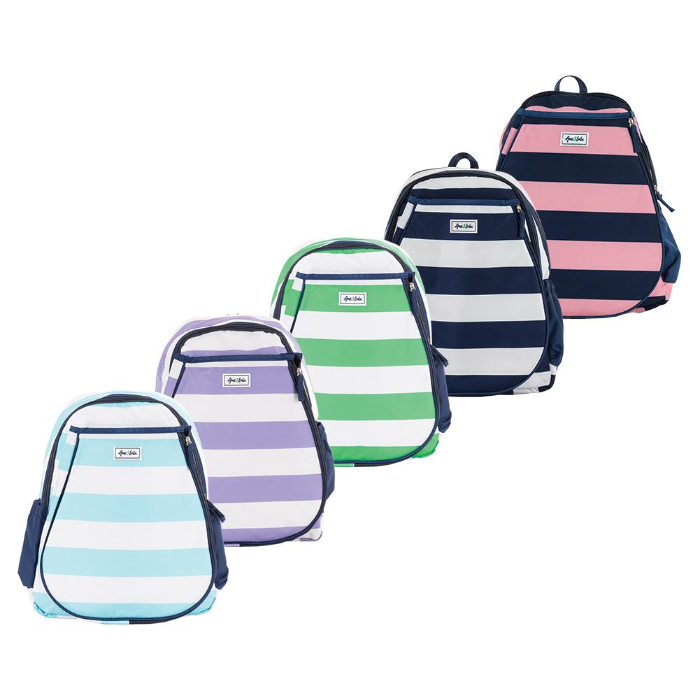 Women's Game On Tennis Backpack
