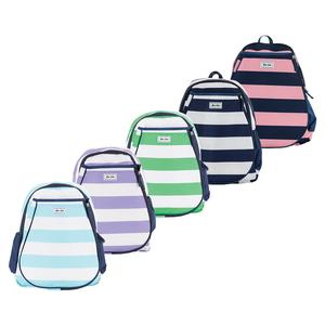 Women`s Game On Tennis Backpack