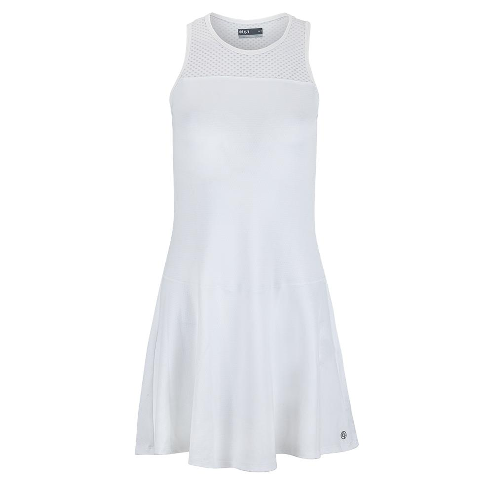 Women's Breeze Tennis Dress