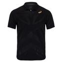 Men`s Elite Tennis Polo 001_PERF_BLACK