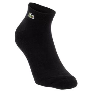 Men`s Sport Quarter Ped Socks