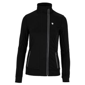 Women`s Hypercourt Advantage Tennis Jacket