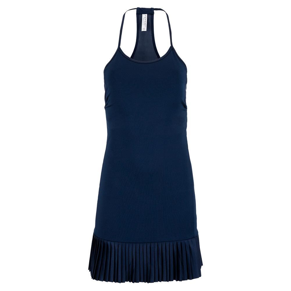 Women's Gemma Tennis Dress
