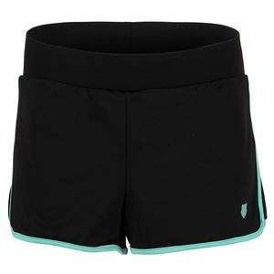 Women`s Hypercourt 3 Inch Tennis Short 2