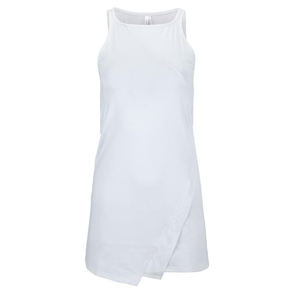 Women's Elisa Tennis Dress