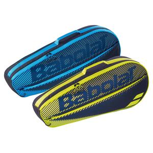 Essential Club 3 Pack Tennis Bag