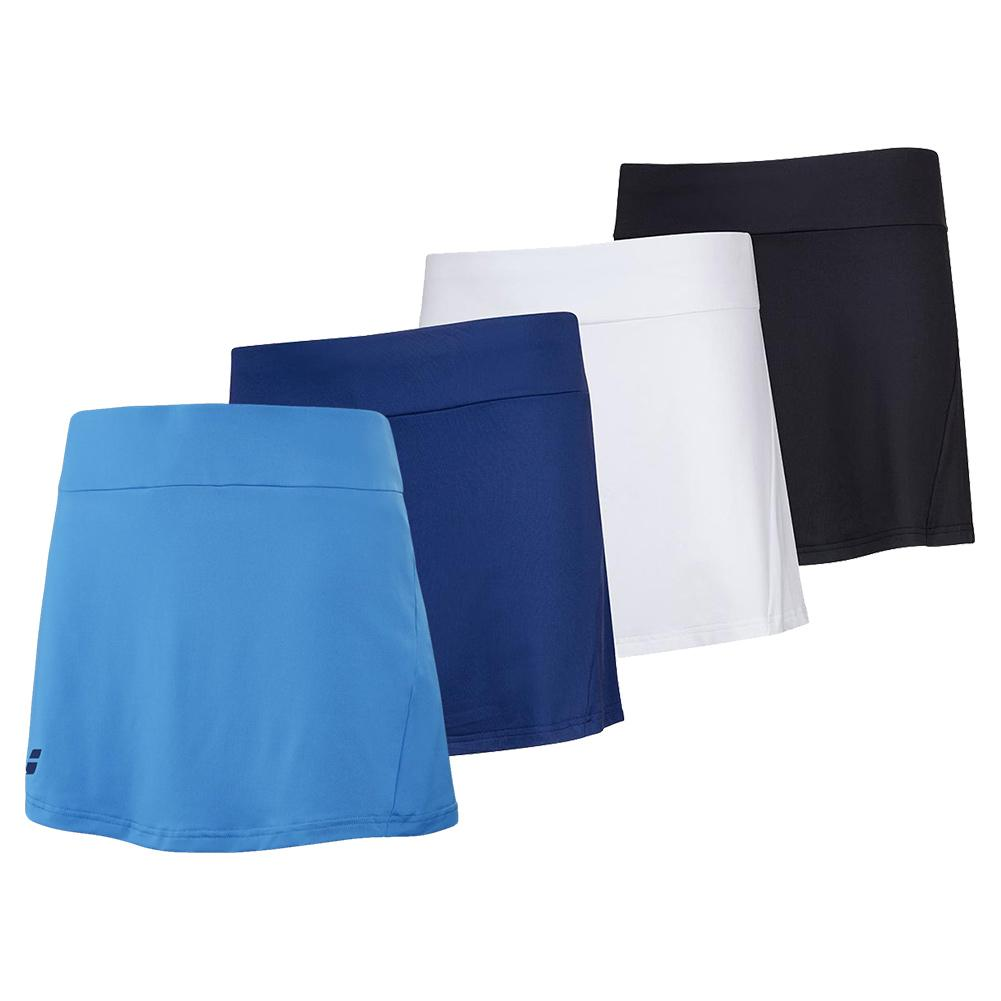 Women's Play Tennis Skort