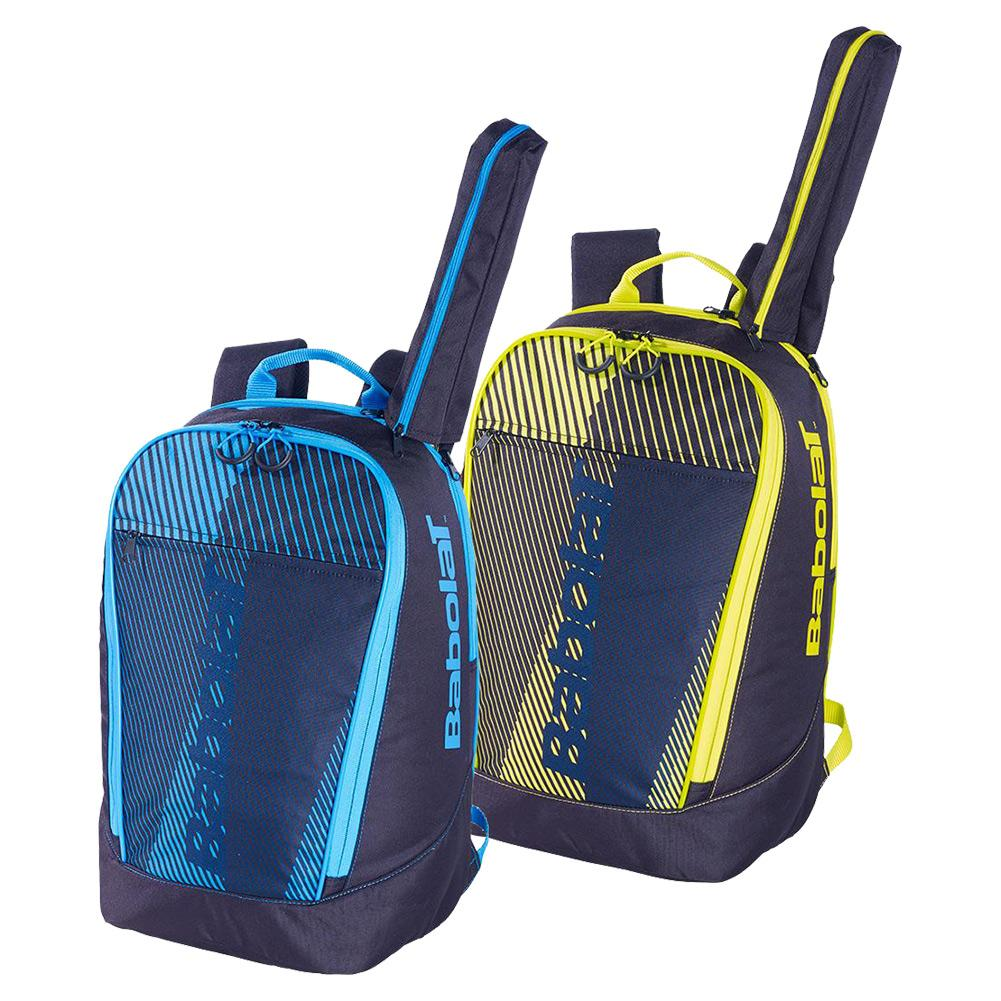 Classic Club Tennis Backpack