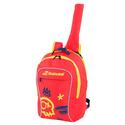 Club Junior Tennis Backpack 104_RED