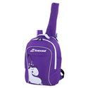 Club Junior Tennis Backpack 159_PURPLE