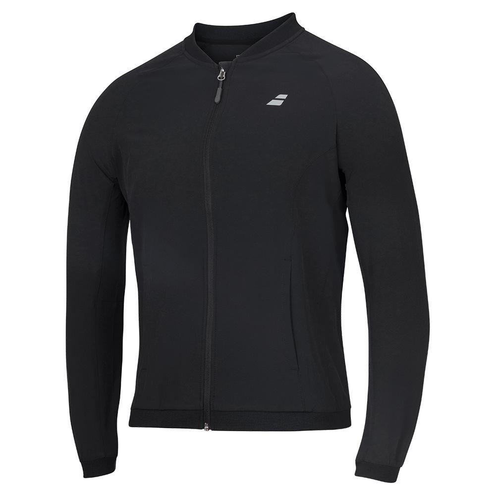 Women's Play Tennis Jacket